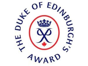duke-of-edinburgh2