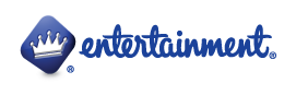 entertainment.com_logo