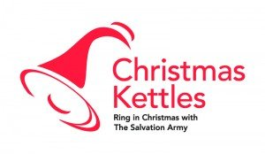 Kettle-Campaign-Print-Logo__1_