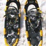 175px-Atlas_snowshoes