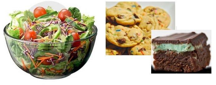 salad dessert2