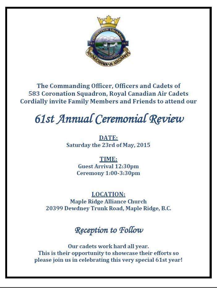 ACR2015Invite