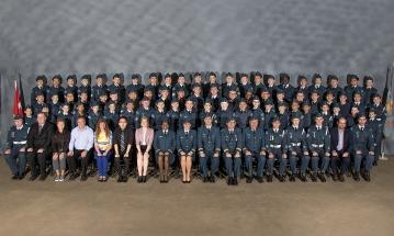 Squadron 583