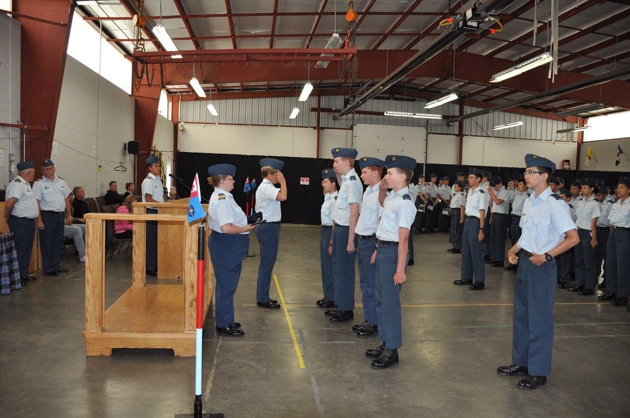 CCO-AH2015-002-Grad Parade2-016-X2