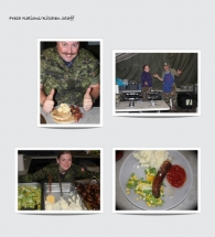 ftx-kitchen-photos-from-2-events