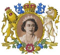 queens-coronation-02b-240x220