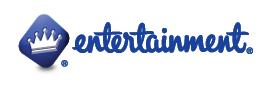 entertainment.com_logo