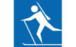 biathlonsmall