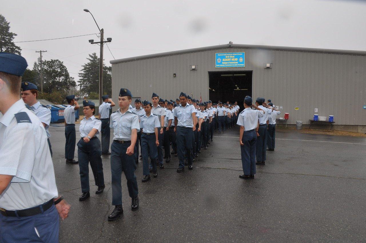 CCO-AH2015-002-Grad Parade2-066-X2