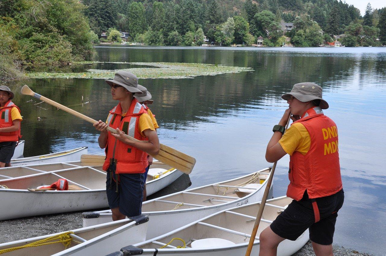 CCO-AH2015-009-Canoeing-009-X2