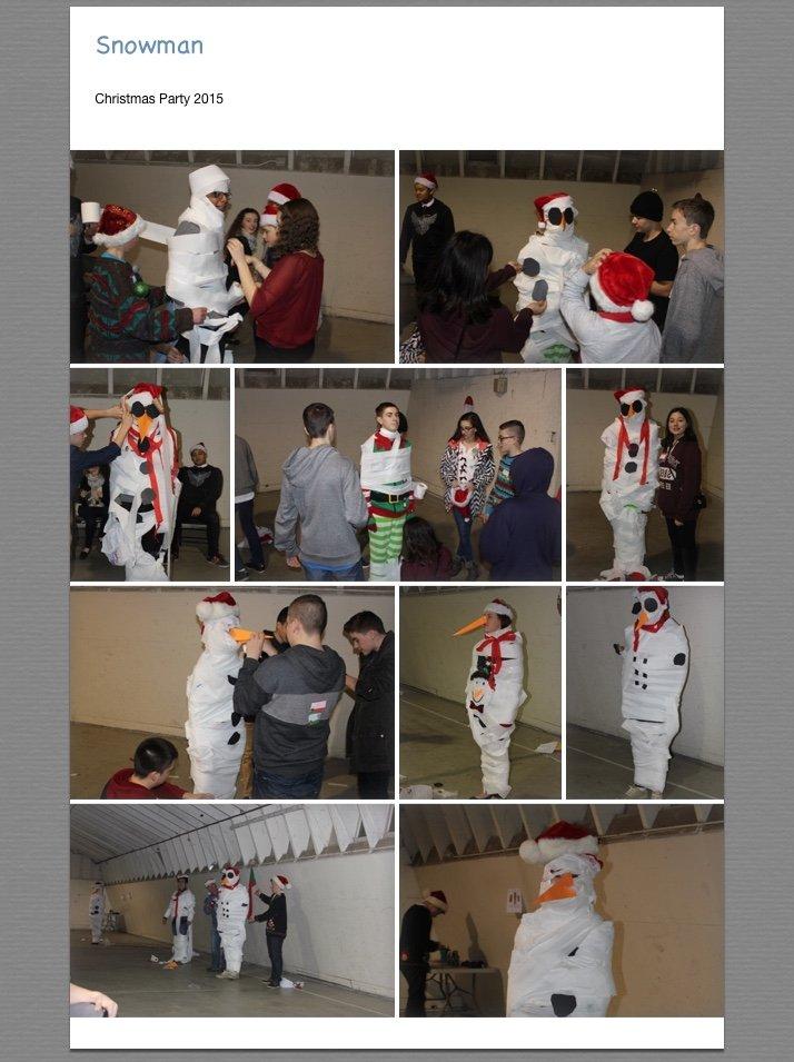 Photos from Dec 17, 2015