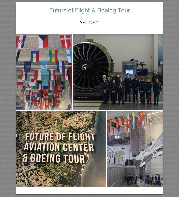 Future of flight photos 1
