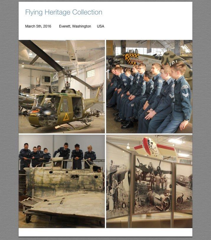 photos #6    Photos from Mar 5, 2016